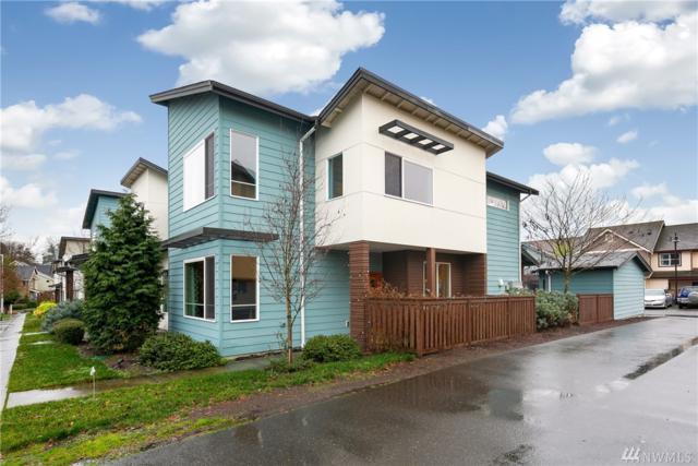 3011 S Nevada St, Seattle, WA 98108 (#1390277) :: Kimberly Gartland Group