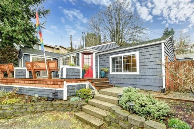10113 Myers Wy S, Seattle, WA 98168 (#1390304) :: Kimberly Gartland Group