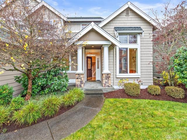 5415 NE 2nd Ct, Renton, WA 98059 (#1390308) :: The DiBello Real Estate Group