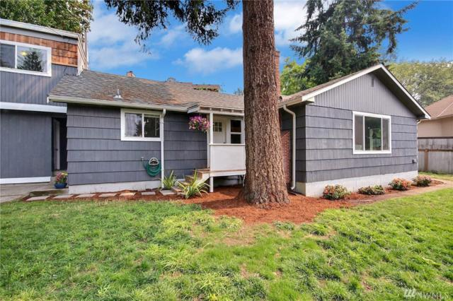 17806 83rd Place NE, Kenmore, WA 98028 (#1390309) :: Beach & Blvd Real Estate Group
