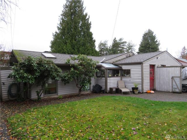 12719 Phinney Ave N, Seattle, WA 98133 (#1390314) :: Kimberly Gartland Group