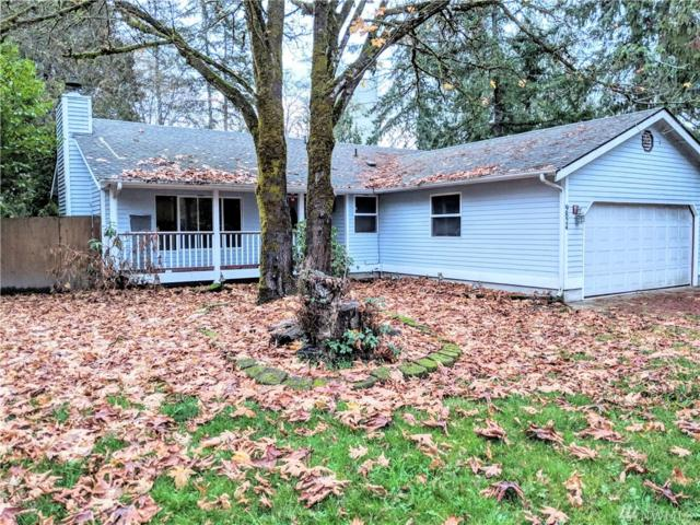9824 Lookout Dr NW, Olympia, WA 98502 (#1390315) :: Northwest Home Team Realty, LLC