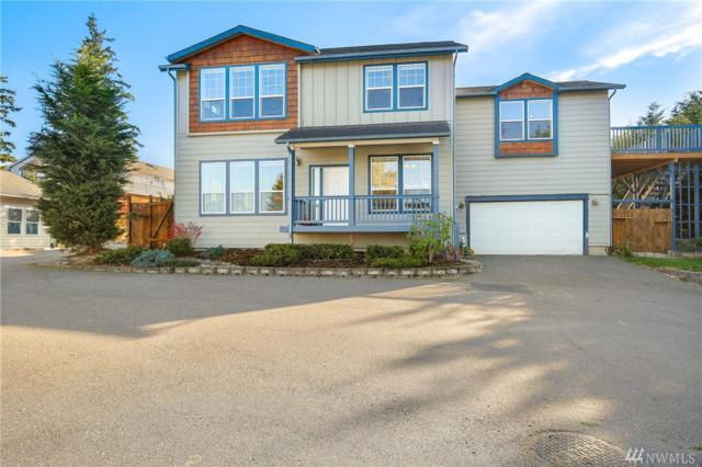 2400 Francis Rd, Mount Vernon, WA 98273 (#1390359) :: TRI STAR Team | RE/MAX NW