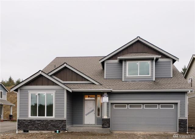 838 Natalee Jo St SE, Lacey, WA 98513 (#1390368) :: Kimberly Gartland Group