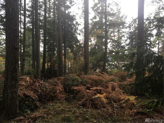 8754 Flagler Road, Nordland, WA 98358 (#1390374) :: Homes on the Sound