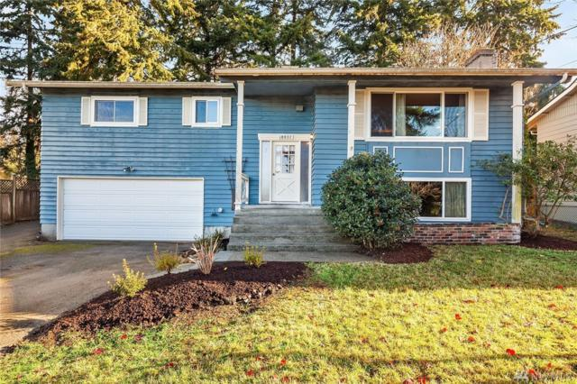 18027 73rd Ave W, Edmonds, WA 98026 (#1390384) :: The Craig McKenzie Team