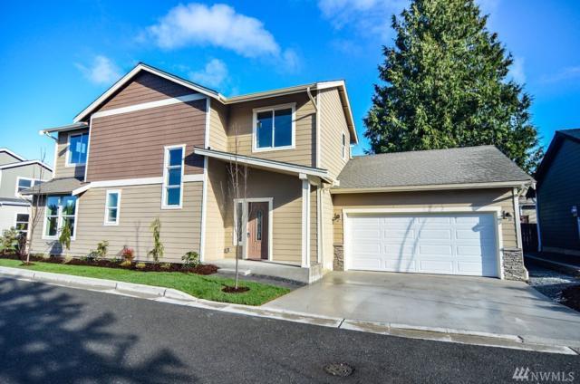 1115 E Casino Road, Everett, WA 98203 (#1390389) :: Homes on the Sound