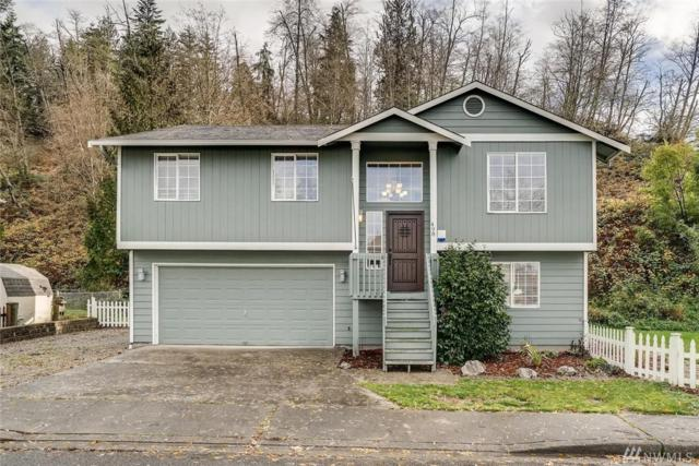 498 9th St, Sultan, WA 98294 (#1390397) :: Keller Williams Everett