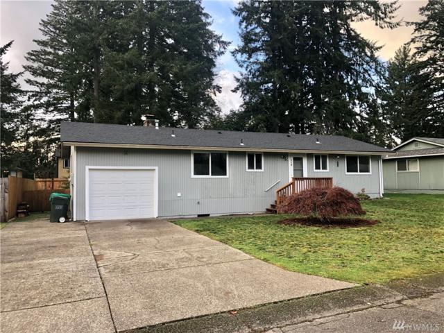 713 Dundee Rd NW, Olympia, WA 98502 (#1390422) :: Northwest Home Team Realty, LLC