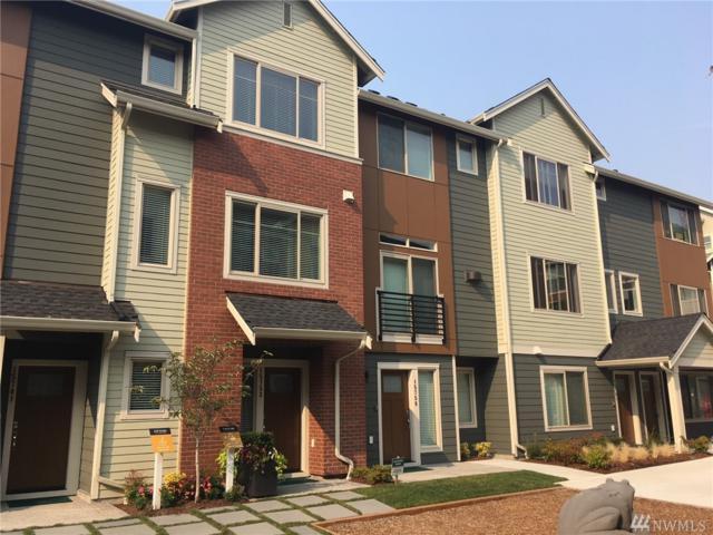 15753 NE 14th #22.5, Bellevue, WA 98008 (#1390433) :: The DiBello Real Estate Group
