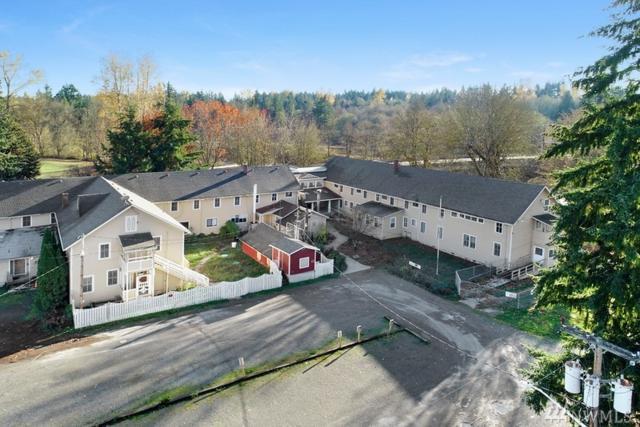 9514 357th St Ct S, Roy, WA 98580 (#1390436) :: Ben Kinney Real Estate Team