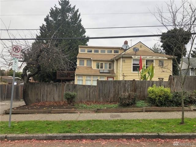 4202 S Myrtle St, Seattle, WA 98118 (#1390445) :: Record Real Estate