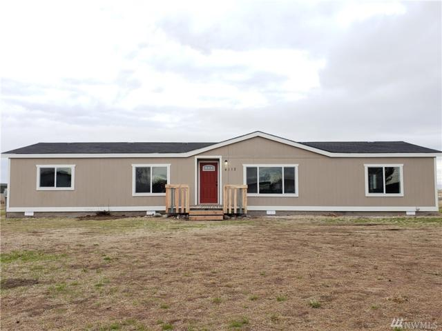 4112 Road E.9 NE, Moses Lake, WA 98837 (#1390457) :: Costello Team