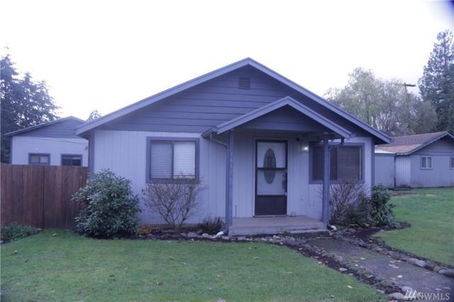 1447 Prospect Ave, Centralia, WA 98531 (#1390470) :: Kimberly Gartland Group