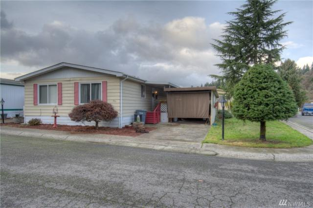 8411 38th St E #26, Edgewood, WA 98371 (#1390478) :: Five Doors Real Estate