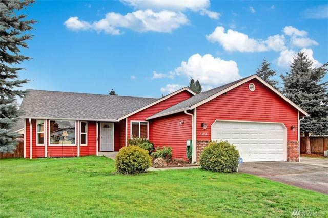 14116 54th Dr NE, Marysville, WA 98271 (#1390479) :: The Craig McKenzie Team