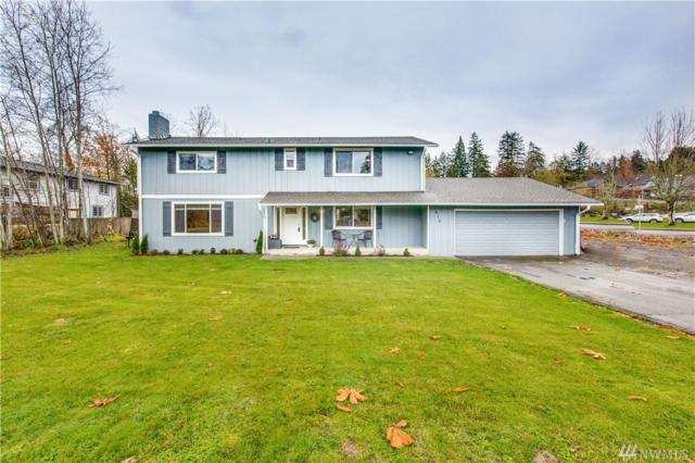 815 3rd St, Steilacoom, WA 98388 (#1390491) :: Kimberly Gartland Group