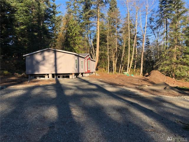1962 Forest Hill Rd, Camano Island, WA 98282 (#1390497) :: Canterwood Real Estate Team
