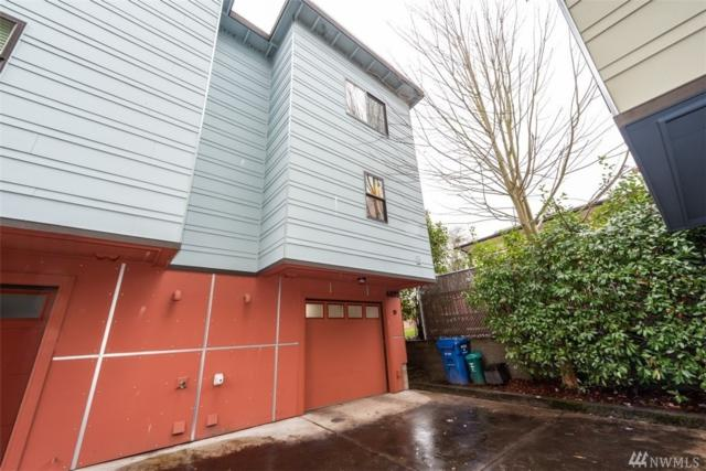 4629-B S Holly St, Seattle, WA 98118 (#1390504) :: Homes on the Sound