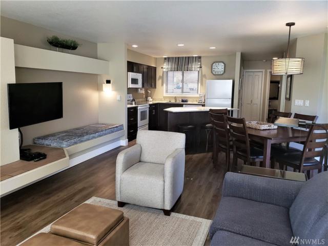 1 Beach 548-Q, Manson, WA 98831 (#1390509) :: Lucas Pinto Real Estate Group