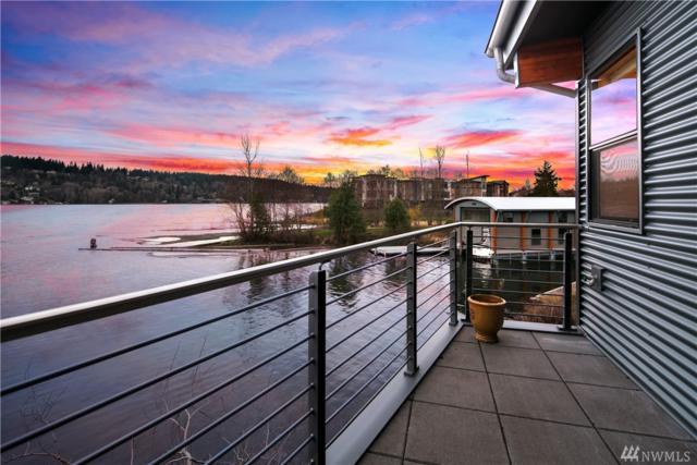3907 Lake Washington Blvd N, Renton, WA 98056 (#1390511) :: The Robert Ott Group