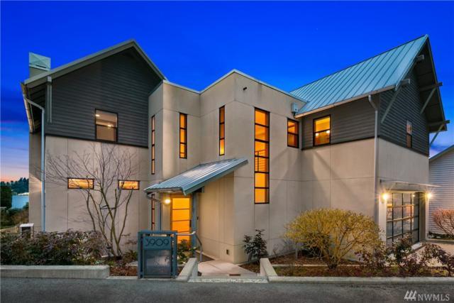 3909 Lake Washington Blvd N, Renton, WA 98056 (#1390512) :: The Robert Ott Group