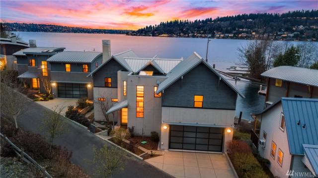 3979 Lake Washington Blvd N, Renton, WA 98056 (#1390515) :: Beach & Blvd Real Estate Group