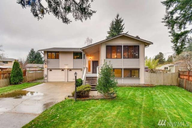 9323 71st St SW, Lakewood, WA 98498 (#1390523) :: Beach & Blvd Real Estate Group