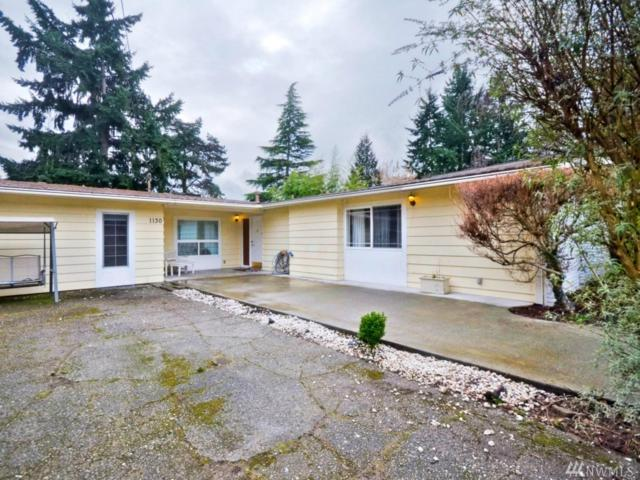 1130 170th Ave NE, Bellevue, WA 98008 (#1390543) :: Kimberly Gartland Group