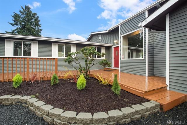 801 Wilson St SE, Olympia, WA 98501 (#1390559) :: Northwest Home Team Realty, LLC