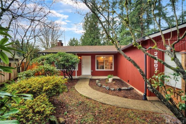 28807 190th Ave SE, Kent, WA 98042 (#1390569) :: Alchemy Real Estate