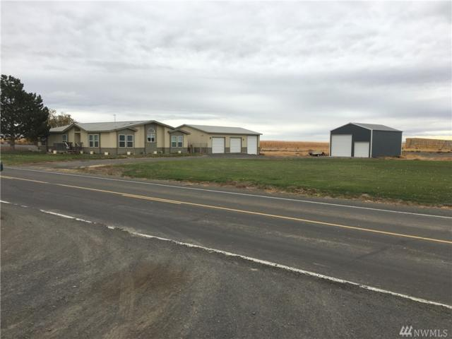 10491 9 Rd NW, Quincy, WA 98848 (#1390624) :: The Royston Team