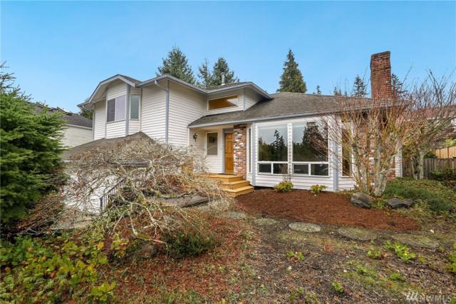 16619 71st Place W, Lynnwood, WA 98037 (#1390644) :: Beach & Blvd Real Estate Group
