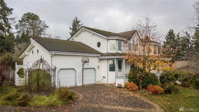 1512 13th Ave Fi, Fox Island, WA 98333 (#1390645) :: HergGroup Seattle