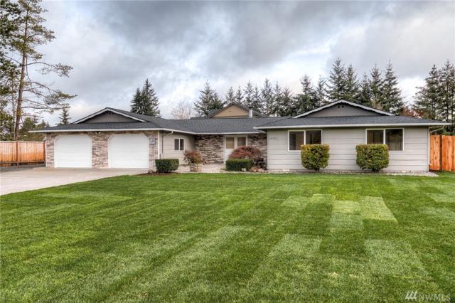 18523 38th Ave E, Tacoma, WA 98446 (#1390653) :: The Craig McKenzie Team