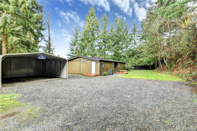 17023 76th St Ct E, Sumner, WA 98390 (#1390670) :: Beach & Blvd Real Estate Group