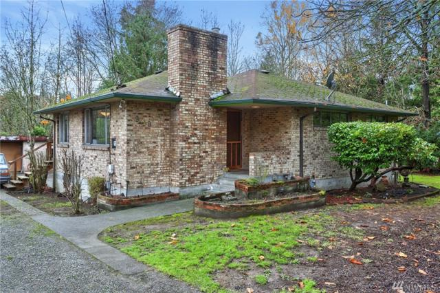 9449 48th Ave NE, Seattle, WA 98115 (#1390685) :: Homes on the Sound