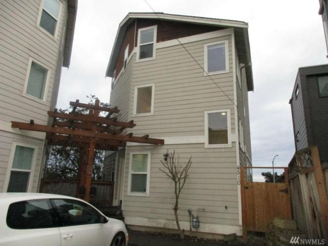 4510 Linden Ave N, Seattle, WA 98103 (#1390707) :: Northern Key Team