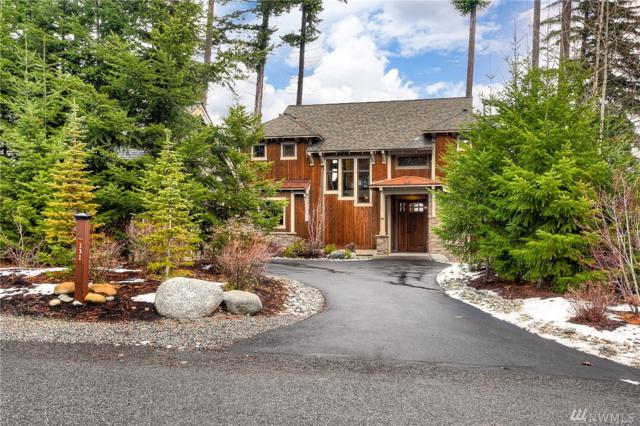 131 Black Nugget Lane, Cle Elum, WA 98922 (#1390713) :: The Home Experience Group Powered by Keller Williams