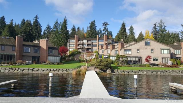 3110 W Lake Sammamish Pkwy SE #4, Bellevue, WA 98008 (#1390722) :: Keller Williams Western Realty