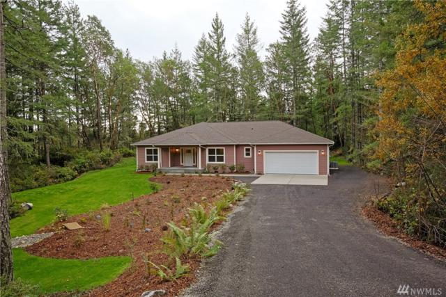 20112 13th St NW, Lakebay, WA 98349 (#1390724) :: Ben Kinney Real Estate Team