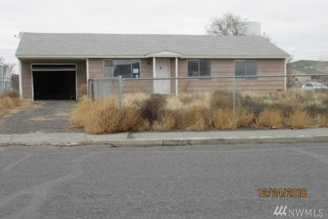 1003 Larson Blvd, Moses Lake, WA 98837 (#1390725) :: Better Homes and Gardens Real Estate McKenzie Group