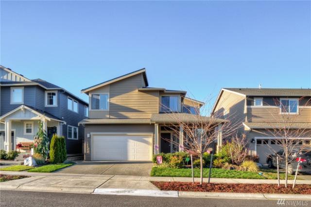 18451 138th St E, Bonney Lake, WA 98391 (#1390727) :: Five Doors Real Estate