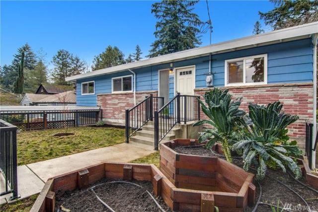 14037 Stone Ave N, Seattle, WA 98133 (#1390747) :: Kimberly Gartland Group