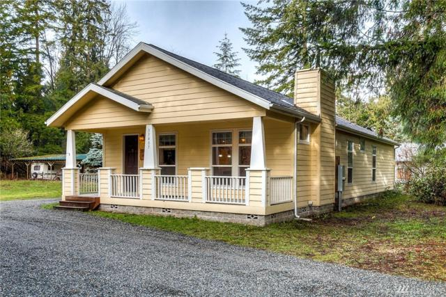 33407 192nd Ave SE, Auburn, WA 98092 (#1390759) :: Ben Kinney Real Estate Team