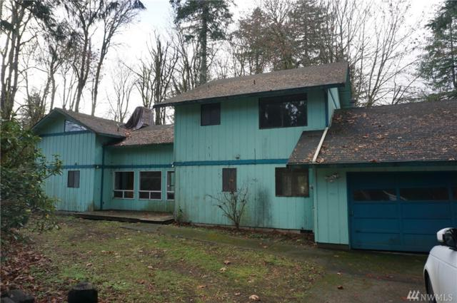 5925 Camelot Dr SW, Olympia, WA 98512 (#1390763) :: Northwest Home Team Realty, LLC