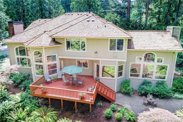 6414 238th Ave NE, Redmond, WA 98053 (#1390768) :: McAuley Real Estate