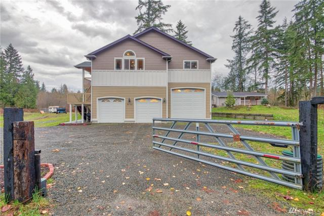 32723 82nd Ave S, Roy, WA 98580 (#1390792) :: Costello Team