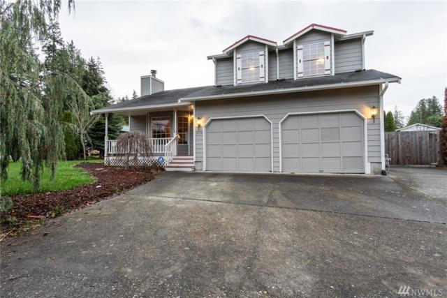 3210 E Division St, Mount Vernon, WA 98274 (#1390803) :: TRI STAR Team | RE/MAX NW
