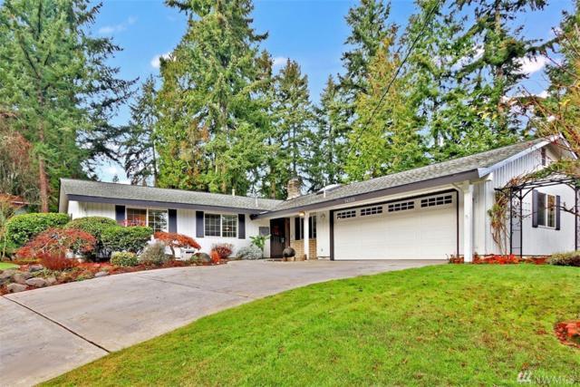 16220 SE 31st St, Bellevue, WA 98008 (#1390805) :: Kimberly Gartland Group